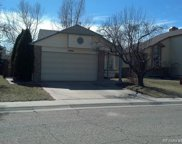 20810 East 45th Avenue, Denver image