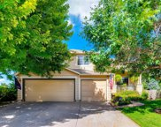 8422 Golden Eye Drive, Parker image