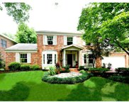 9425 Pine, Brentwood image