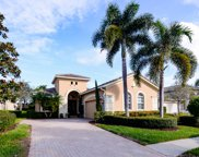 7420 Bob O Link Way, Port Saint Lucie image