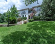 6103 Twin Ledge Dr, Austin image