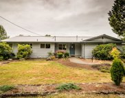 2210 Black Lake Blvd SW, Olympia image