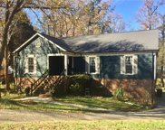 2115  Tralee Place, Charlotte image