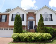 319 Freedom Dr, Franklin image