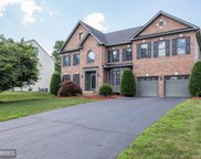 5602 WILLOW CROSSING COURT, Clifton image