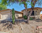 4756 W Bayberry, Tucson image