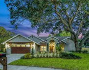 2709 Saxony Court E, Clearwater image