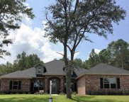 8881 Clearbrook Dr, Milton image