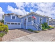 669 Spruce Ave, Pacific Grove image