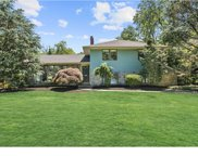 513 Middlesex Drive, Moorestown image