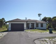2880 32nd Ave Se, Naples image