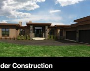 13297 N Deer Canyon Dr Unit 3, Heber City image
