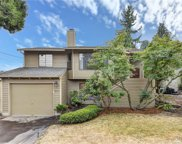 917 N 100th St, Seattle image