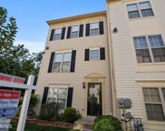12159 AMBER RIDGE CIRCLE, Germantown image