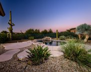 11408 E Running Deer Trail, Scottsdale image