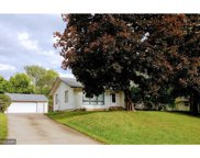 4550 Bacon Avenue, Inver Grove Heights image