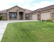 4579 Thorpe Ct, Sparks image