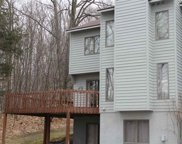 1185 Hideaway Valley Road Unit #72, Harbor Springs image