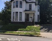 113 Clifford Avenue, Rochester image