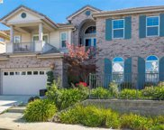 2864 Sable Oaks Way, Dublin image