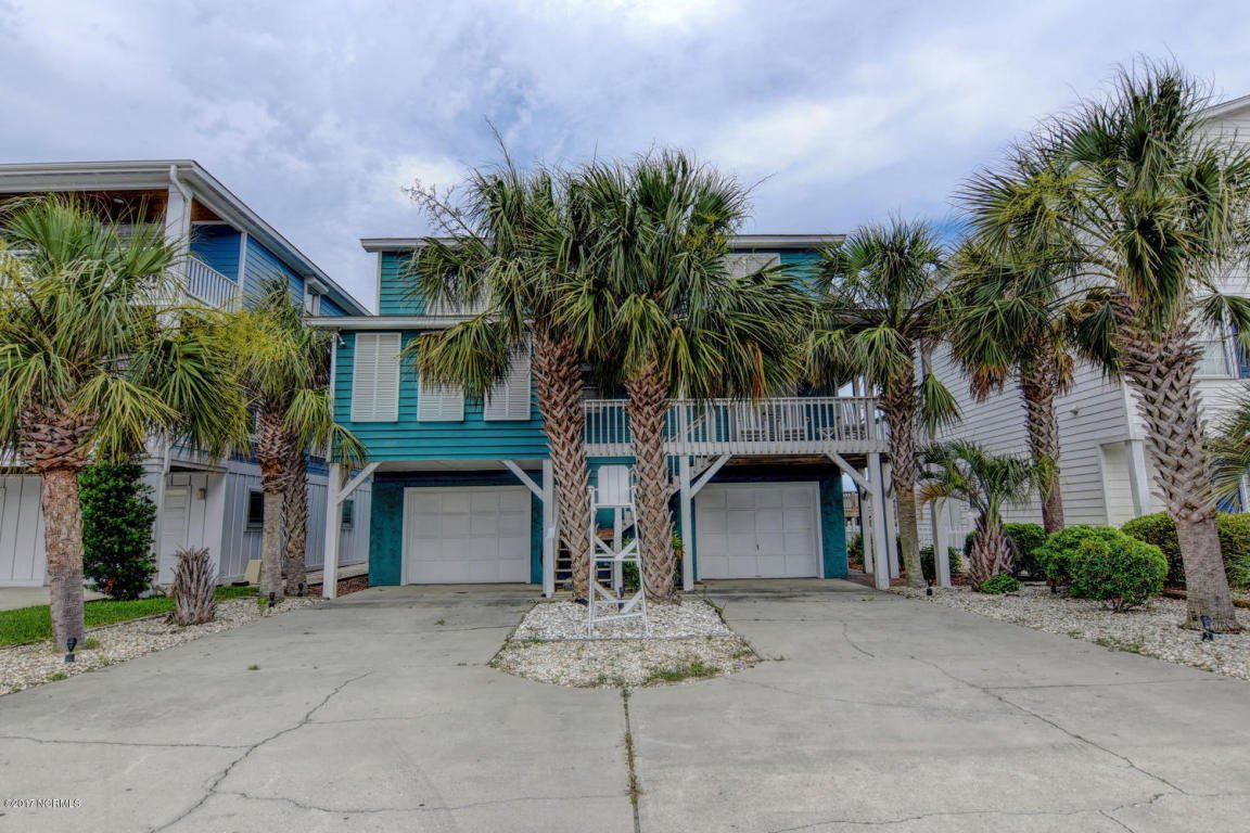 C Fisher Properties 450 Fort Fisher...