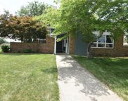 4735 Woodcrest  Drive, Columbus image