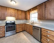 6492  Little Mountain Road, Sherrills Ford image