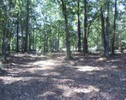 Lot 27 Georgetown Drive, Pawleys Island image