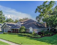 1962 Downing Place, Palm Harbor image