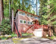 14760 Cherry Street, Guerneville image