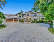 2672 Riviera Manor, Weston image