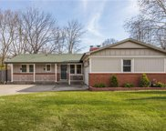 4885 Lincoln  Road, Indianapolis image