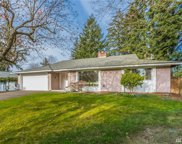 2805 SW 324th Place, Federal Way image