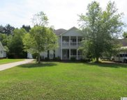 1606 Fox Hollow Rd., Marion image