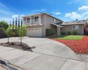 5869 Santa Teresa Blvd, San Jose image