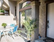 2425 Chandler Avenue Unit #3, Simi Valley image
