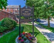 1815 Palmer  Avenue Unit #2B, Larchmont image