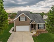 6063 Willomere Circle, Winston Salem image