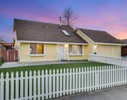 8737 Lords Manor  Way, Rohnert Park image