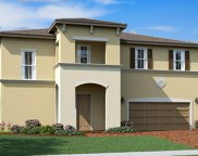 7736 NW Greenspring Street Unit #36, Port Saint Lucie image