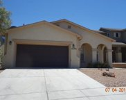 10704 Denton Road SW, Albuquerque image