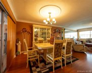 4251 Sw 20th St, Fort Lauderdale image