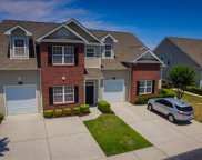 4349 Willoughby Ln. Unit 4349, Myrtle Beach image