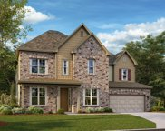 104 Hares Corner Way Unit #33, Holly Springs image