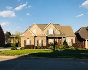 7918 Leclay Drive, Knoxville image