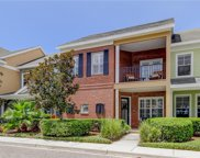 14515 Cotswolds Drive, Tampa image