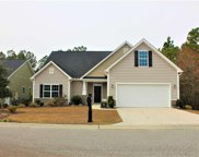 4449 Marshwood Dr., Myrtle Beach image