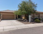 2667 E Westchester Drive, Chandler image