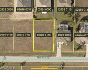411 NW 9th ST, Cape Coral image