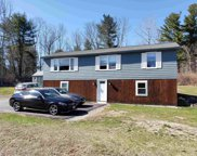 8 Haverhill Road, Windham image